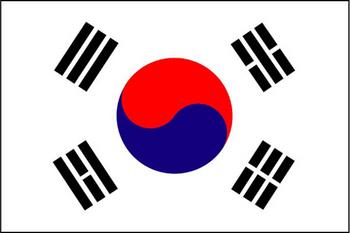 韓国国旗.jpg